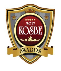 23rd Annual KOSBE Awards