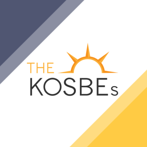 The KOSBEs KOSBE: Kingsport Office of Small Business